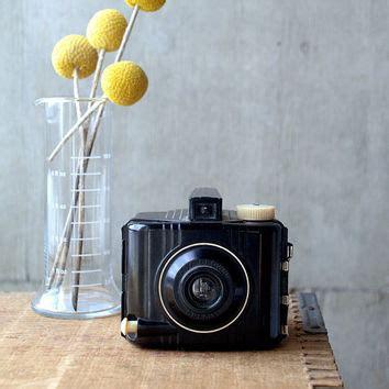 shop vintage kodak brownie camera on wanelo