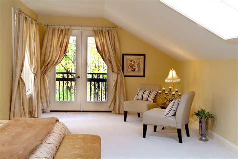 bedroom showcase bedroom showcase designs bedroom designs showcase of