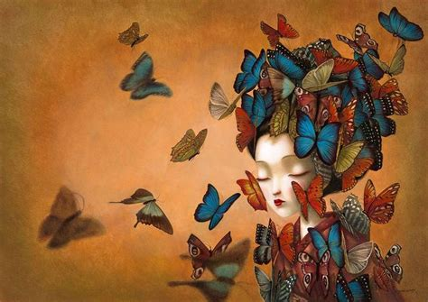 libro the butterfly el blog de wendy foto rese 241 a madama butterfly benjamin lacombe