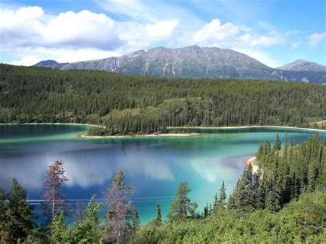 traveling to canada with a what you need for traveling to canada travel insurance reviews