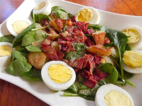 salad ideas top 3 autumn salad ideas by ilovebaking ifood tv