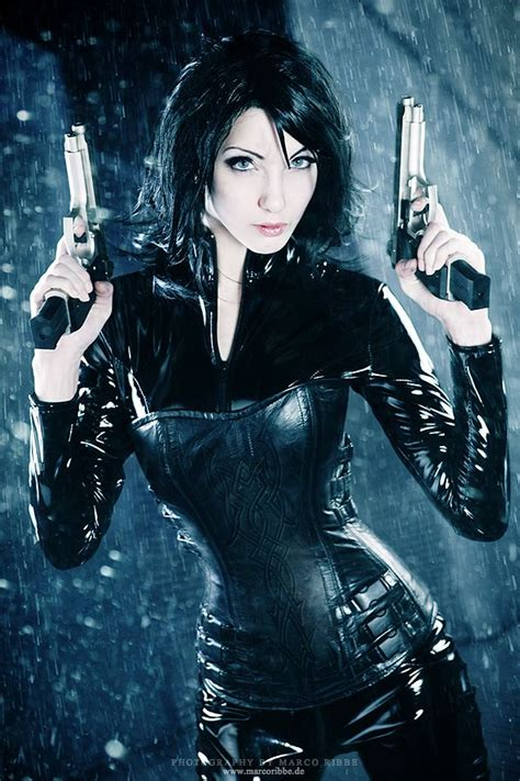 underworld film hot 57 best sexy halloween costumes images on pinterest