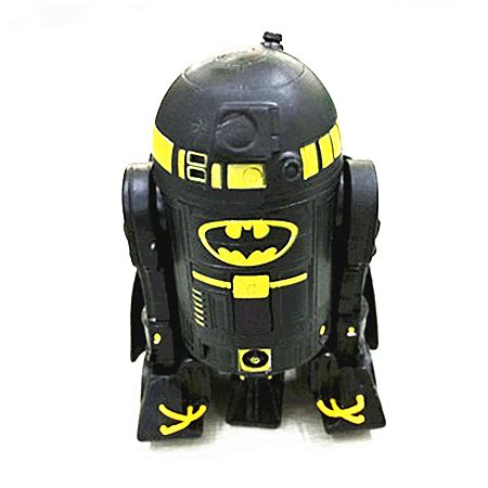 Terlaris Bricks Diy Robot Block Fighting Robot Minifigure Jumbo Size Plastic Figures Promotion Shop For Promotional