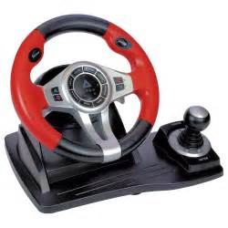 Steering Wheels Xbox One Top 10 Best Xbox One Steering Wheels For Forza 6 For 2016