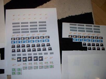 Aufkleber Drucken Wei Auf Transparent by Aufkleber Mit Wei 223 Er Schrift Drucken Wie Es Geht