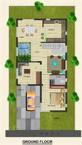 House Map Design 30 X 40 duplex floor plans indian duplex house design duplex