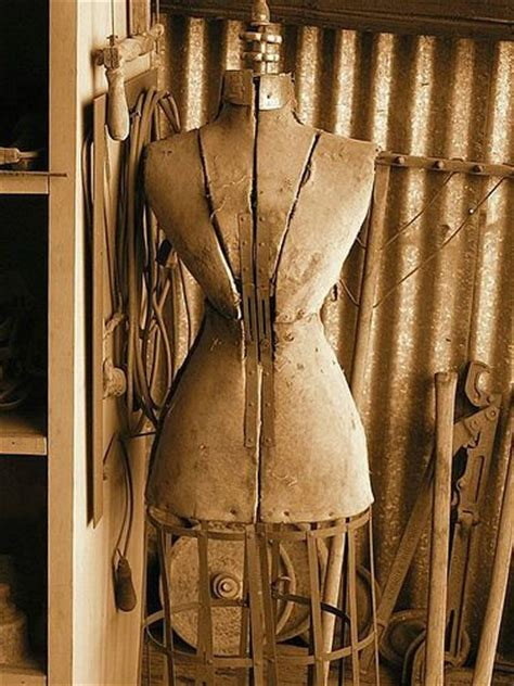 774 best ideas about vintage dress forms on