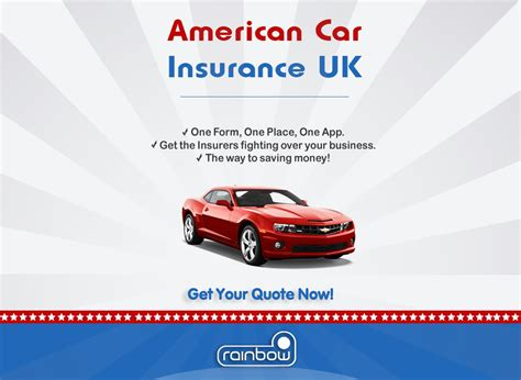 Car Insurance Search by Car Insurance Uk Driverlayer Search Engine