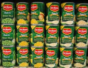 does target have black friday sale online updated target del monte canned vegetables 0 24 per can