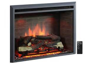 gas fireplace ratings best gas fireplaces 2016 top 10 gas fireplaces reviews