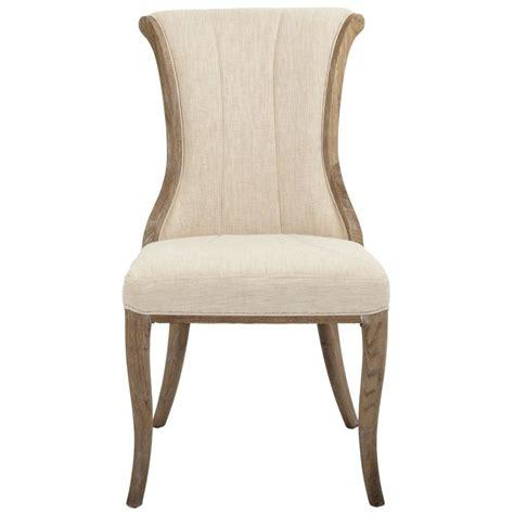home decorators chairs home decorators accent chairs home decorators collection