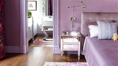 In Bedroom Mp3 by Lilac Bedroom Ideas Mp3 2 90 Mb Search