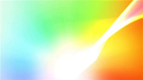 light background light background images 56 images