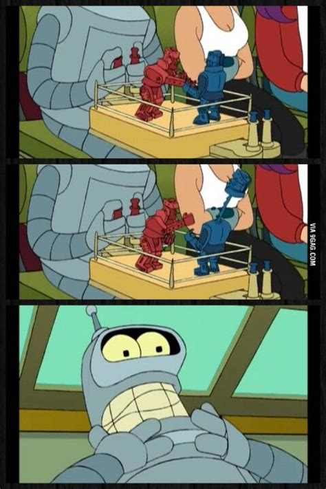 Bender Futurama Meme - 17 best images about futurama on pinterest lauren tom