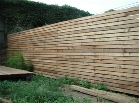 Cedar Fence Sections by Brilliant And Cheap Idea Of Purchasing 8 Foot Sections Of