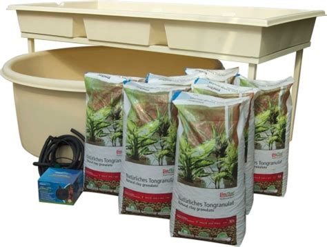 backyard aquaponics kit aquaponics family kit