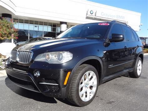 knoxville bmw gas bmw used cars in knoxville mitula cars