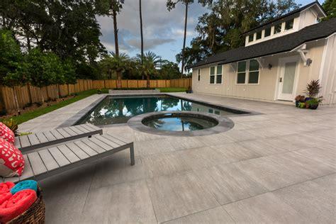 pavimenti stati per esterni pavimenti per esterni atlas concorde per villa americana