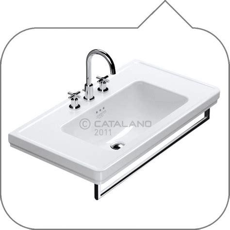 inova mobili bagno inova mobili bagno lavabo premium x cm su mobile inova