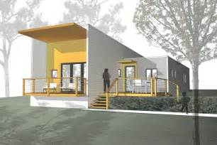 housing design sustainable design affordability affordable housing sustainable communities
