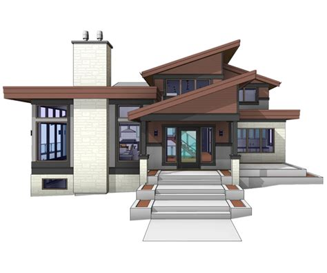 custom home design drafting residential design development drafting services