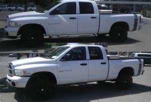 Dodge Ram 3 Inch Lift 3inch Pa Lift Installed Pics Dodgeforum