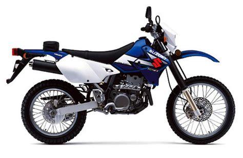 Suzuki Dr400 Suzuki Suzuki Dr 400 S Moto Zombdrive