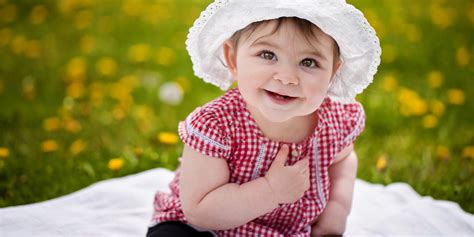 celeb baby images baby names that will be popular in 2016 baby name