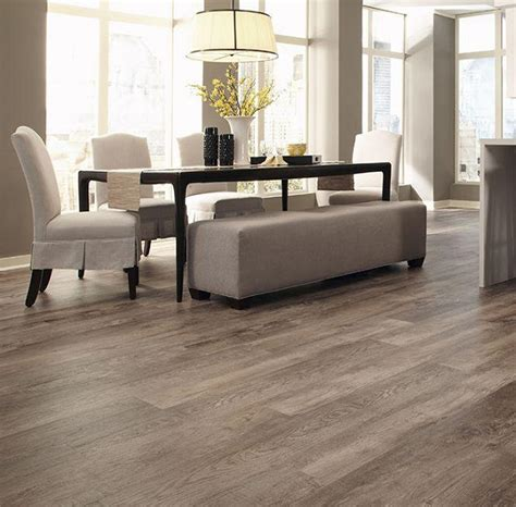 Which Is Better Vinyl Or Laminate - which is better vinyl floating floor planks or laminate