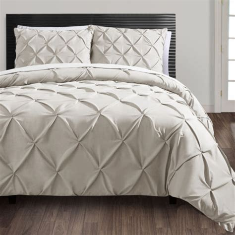 comforter for duvet cover top 5 bedding duvet cover sets ebay