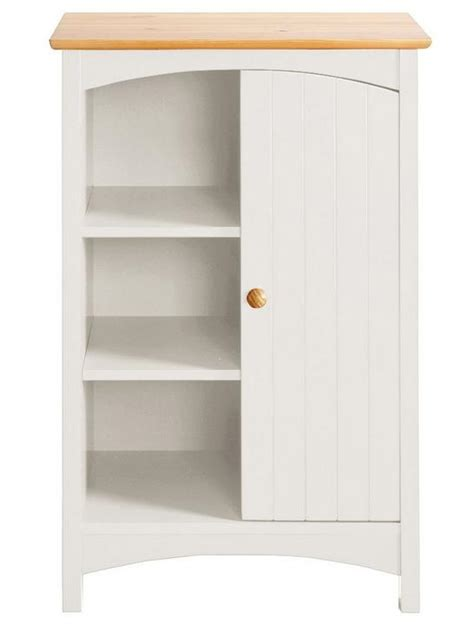 Commode 60 Cm 546 by Commode Helline
