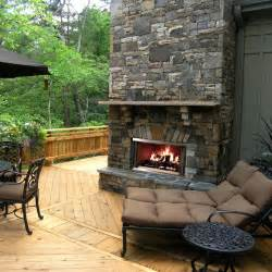 triyae com backyard fireplace images various design
