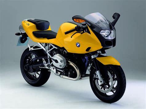 imagenes originales de motos fotos de motos bmw noticias novedades fotos y imagenes