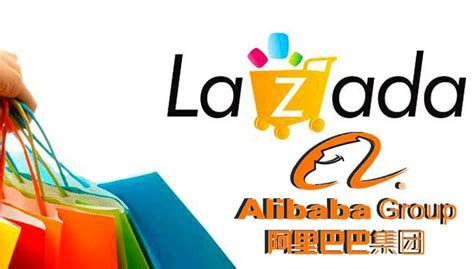alibaba membeli lazada alibaba to buy controlling stake in lazada for about 1