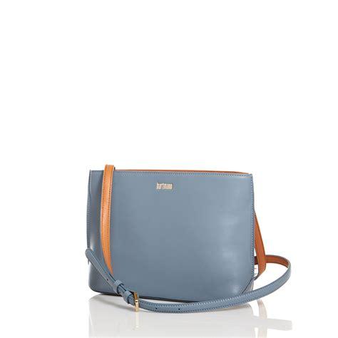 Mini Bag hartmann hollic mini bag