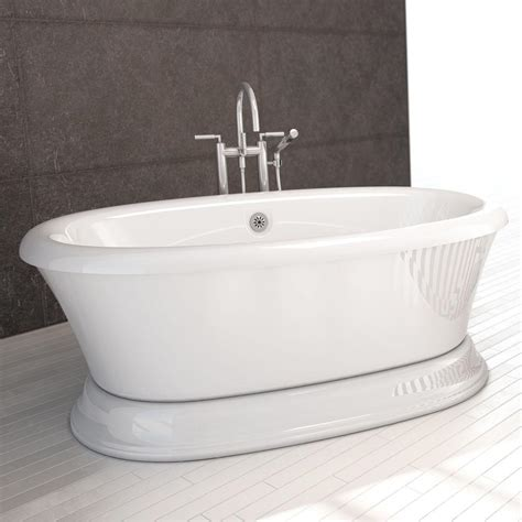 air bathtubs bain ultra tubs air bathtubs kitchens and baths by