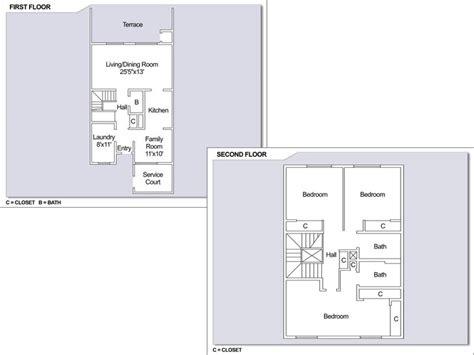 yokosuka naval base housing floor plans cfa yokosuka fgo townhouses 3 bedroom townhome floor plan cfa yokosuka japan pinterest