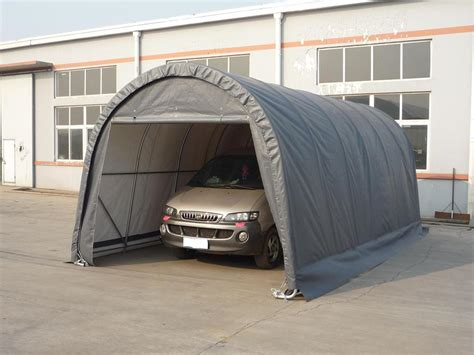 Car Shelter For Sale Water Proof Pe Pvc Car Shelter For Sale Buy Outdoor Pvc