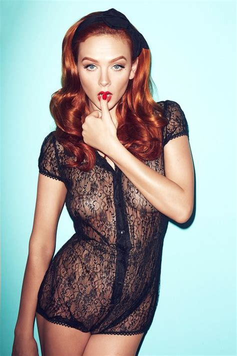 beautiful redheads over fifty hot sexy redhead beautiful woman most beautiful redheads