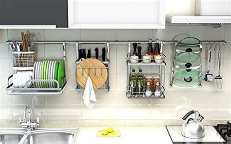 kitchen dish rack ideas 20 modern dish drying racks for kitchen organizer home design and interior