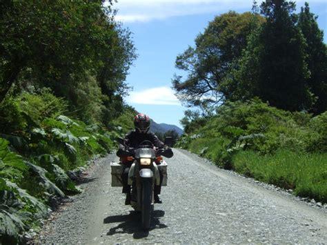 Mit Dem Motorrad über Die Anden by Motorrad Auf Carretera Austral Mit Dem Motorrad Durch