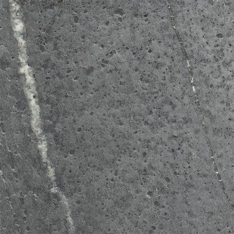 Soapstone Virginia Alberene Soapstone Natural Stones Polycor