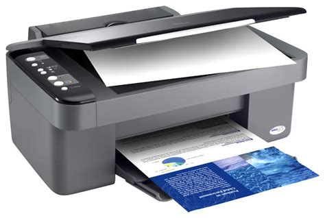 resetter epson cx3900 how to reset counter epson cx3900 and epson cx4900