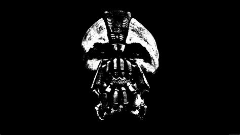 wallpaper batman blanco y negro black and white batman movies bane batman the dark knight