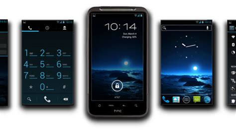 download themes for htc inspire 4g htc inspire 4g roms