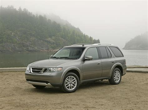 manual repair free 2007 saab 9 7x interior lighting service manual pdf saab 9 7x 2005 2007 saab 9 7x 2005 2006 2007 2008 autoevolution saab 9