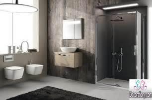 Best Bathroom Designs bathroom design best 15 modern bathroom design trends 2016