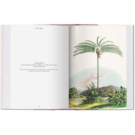 ko martius the book of 3836556243 il libro delle palme iep