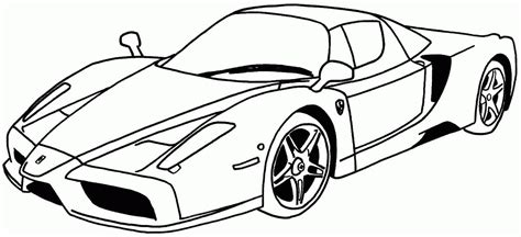 coloring pages for teen boys coloring home