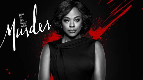 how to get away with murder season netflix tv 2016 april tv hack streaming television